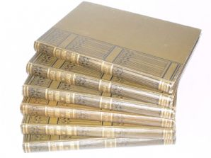 Cassell's Cyclopaedia of Mechanics (Hasluk 1910)  6 volumes
